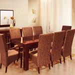 Stol 5060A stolica 1020A
