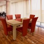 stol 5060C  stolica  1016B